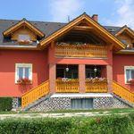 Casa de vacanta bronze toata casa pentru 16 pers. (se inchirieaza doar integral)