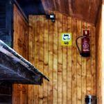 Domek letniskowy 6-osobowy na piętrze z widokiem na las