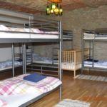 Prizemni Pogled na vrt apartman za 8 osoba(e) sa 1 spavaće(om) sobe(om)