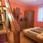 Apartman za 4 osoba(e) sa 2 spavaće(om) sobe(om)