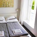 Pokój 2-osobowy na piętrze z prysznicem (możliwa dostawka)
