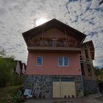 Villa for 8 Persons