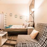 Budapest Heart Residence