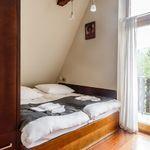 Apartament z widokiem na Giewont Zakopane
