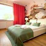 IRS Apartament Nautilus Gdańsk