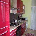 Apartman Jazine Zadar