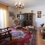 Apartman Dubravka Malinska