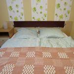Bartók Home Apartman Győr