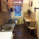 Home Apartman Debrecen