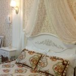 Hotel Shalanda Odessa