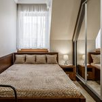 Apartament Zakopiańskie Tarasy 11 Vip