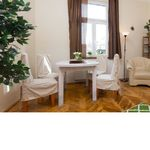 Krak Apartments Apartament Classic Suite Meiselsa 24/19