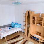 Morning Star Apartman Sepsiszentgyörgy