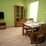 Apartament 3-osobowy z 2 sypialniami (możliwa dostawka)
