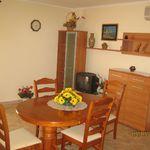 Appartement mit Badezimmer und Garten (Zusatzbett möglich)