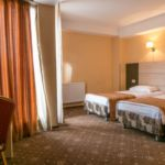 Hotel Q Braşov
