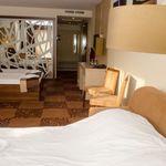 Camera dubla deluxe (se poate solicita pat suplimentar)
