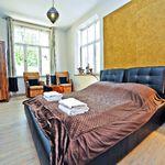 Grand Apartments Skłodowskiej-Curie Sopot