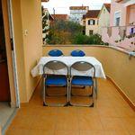 Apartman za 3 osoba(e) sa 1 spavaće(om) sobe(om)