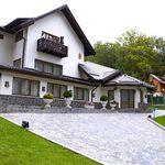 Vila Princess of Transylvania Sinaia