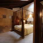 Antioco Double Room