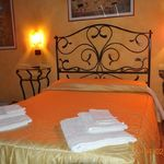 Orazio 1-Room Apartment for 2 Persons (extra bed available)
