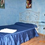 Amleto 2-Room Apartment for 4 Persons