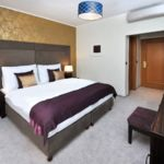 Aplend City Hotel Perugia Bratislava