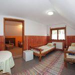 Apartament cu 1 camera pentru 4 pers. (se poate solicita pat suplimentar)