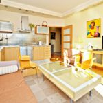 Grand Apartments Monte Cassino 40 Sopot