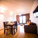 Friendhouse Apartments Angel City Kraków