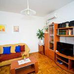 Family Apartman pro 6 os. se 3 ložnicemi v přízemí