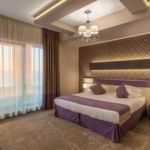 New Splendid Hotel & Spa - Adults Only Mamaia