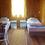 Tourist hatágyas szoba