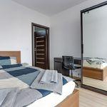 Apartament 5-osobowy na piętrze Classic z 3 pomieszczeniami sypialnianymi