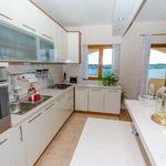Pogled na more Klimatizirano apartman za 6 osoba(e) sa 3 spavaće(om) sobe(om)