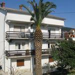 Standard Pogeld na vrt apartman za 8 osoba(e) sa 4 spavaće(om) sobe(om)