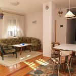 S panoramom Sa terasom apartman za 6 osoba(e) sa 3 spavaće(om) sobe(om)
