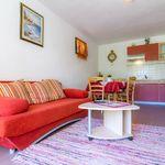 Apartament 4-osobowy udogodnienia dla niepełnosprawnych z tarasem z 2 pomieszczeniami sypialnianymi