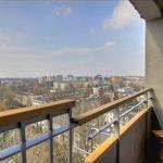 P&O Apartments Dabrowskiego Warszawa