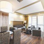 Premium  Apartman pro 2 os. s 1 ložnicí (s možností přistýlky)