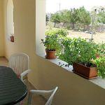 Apartament 6-osobowy z tarasem z widokiem na ogród z 3 pomieszczeniami sypialnianymi