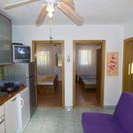 Na katu Family apartman za 5 osoba(e) sa 3 spavaće(om) sobe(om)