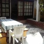 Ground Floor 2-Room Apartment for 4 Persons with Terrace