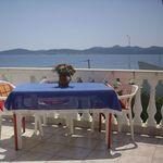 Pogled na more Klimatizirano apartman za 3 osoba(e) sa 2 spavaće(om) sobe(om)