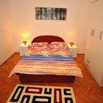 Economy Családi 3 fős apartman 1 hálótérrel (pótágyazható)
