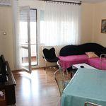 Apartman Luce Omiš