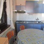 Apartament family la etaj cu 1 camera pentru 2 pers. (se poate solicita pat suplimentar)