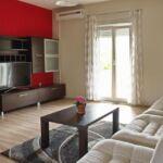 Economy Family Apartman pro 4 os. se 2 ložnicemi