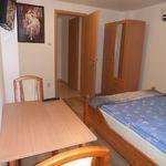 Manzárd Family 4 fős apartman 2 hálótérrel (pótágyazható)